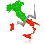 Referendum Lombardo-Veneto. E il Sud?