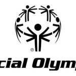La Regione Molise partecipa alla realizzazione del sogno di Paola: la nuotatrice 23enne convocata ai giochi mondiali in programma a Los Angeles a fine luglio