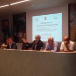 Presentazione Avvisi Regionali sui Servizi alla Prima Infanzia e sui Voucher alle famiglie