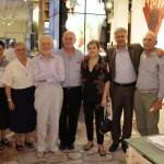 Eventi Expò Milano 2015 – Domenica 19 luglio 2015