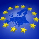 Bando Unione Europea: Progetti legati al contrasto e alla prevenzione della violenza contro donne e bambini
