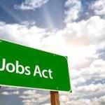 Legge 183/2014. Decreti Attuativi. Repertorio Nazionale delle Professioni e Certificazione delle Competenze. Seminario tecnico