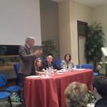 Conferenza Regionale del Volontariato