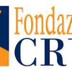 Fondazione CRUI: avvio bando imprese PhD ITalents