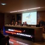 Evento di lancio del POR Molise FESR e FSE 2014-2020