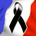 Ricordare le vittime di Parigi