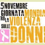No alla violenza contro le donne, adottato il piano triennale