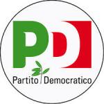 Rilanciare la funzione strategica del Partito Democratico