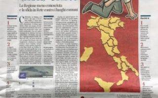 Pagina-Corriere-della-Sera