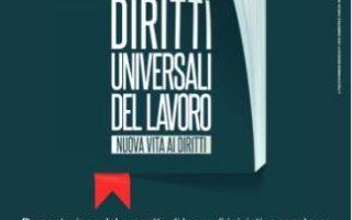carta diritti universali