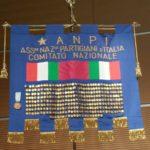 XVI° Congresso Nazionale Anpi