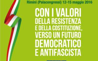 congresso_anpi