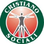 Petizione Popolare per salvaguardare e potenziare le Politiche Sociali in Molise