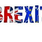 Dalla Brexit agli Stati Uniti d'Europa. Solo insieme si salverà la civiltà europea