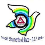 Premiazione 44° Concorso Nazionale E.I.P. Italia anno scolastico 2015-2016
