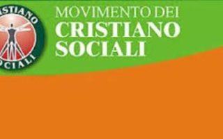 cristiano-sociali