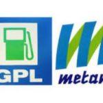 Incentivi per la conversione a metano o a gpl dei veicoli ad alta emissione di inquinanti