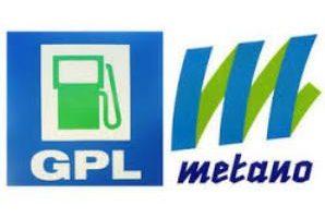 gpl o metano
