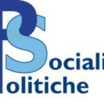 """Politiche Sociali per la Non Autosufficienza, per il """"Dopo di Noi"""", per le Borse Lavoro e per il Reddito di Inclusione Attivo"""