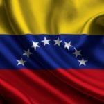 Emergenza umanitaria in Venezuela. Attuazione urgente della Legge Regionale n. 4 del 10.05.2019 art. 25