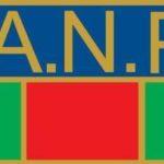 Appello della Presidente Nazionale Carla Nespolo sulla Festa della Liberazione