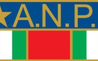 Simbolo ANPI