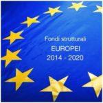 Fondi Europei 2014-2020