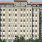 Un Presidio Ospedaliero Pubblico Regionale di II° livello per il Molise