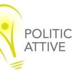 Politiche Attive del Lavoro