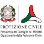 Ordinanza Capo Dipartimento Protezione Civile – Eventi calamitosi Regione Molise