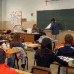 Una scuola pubblica, inclusiva, aperta, democratica e di qualità