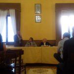 Costituito il Coordinamento delle Amministrazioni locali e dei Comitati di tutela ambientale