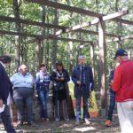 Incontro Pubblico: mobilitazione contro eolico selvaggio, Bosco di Capoiaccio – Cercemaggiore