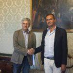 """Esperienza amministrativa del Comune di Napoli e """"Questione Meridionale"""""""