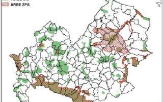 regione-molise-aree-sic