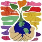 XI^ Giornata Mondiale per la Custodia del Creato