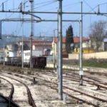 Proposta di Mozione Consiliare Congiunta sul ripristino del collegamento ferroviario Campobasso – Benevento. Comunicazioni