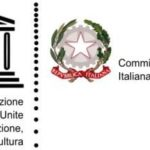 Avviso di selezione pubblica per 5 soci regionali del Comitato Giovani della Commissione Nazionale Italiana per l'Unesco – Molise