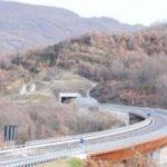 """""""LOTTO ZERO"""" S.S. 17 collegamento Bivio di Pesche – Lotto 1 ss. Isernia Castel di Sangro"""