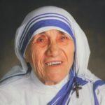 Lettera a Padre Antonio Germano