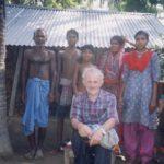 Risposta alla nota di Padre Antonio Germano missionario in Bangladesh