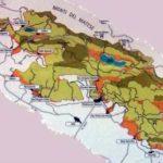 Avviati contatti con la Regione Campania, il Comune di Napoli e le Amministrazioni della Provincia di Benevento