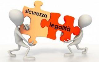 sicurezza_legalita