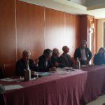 Salvaguardare il Medio Sannio rilanciando la proposta di legge sull'istituzione del Parco regionale delle Morge Cenozoiche