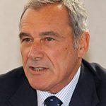 Visita del Presidente del Senato Sen. Pietro Grasso in Molise del 18 ottobre 2016