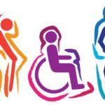 Interrogazione inerente le risorse assegnate alla Regione Molise per il FNA 2015 ai disabili gravi e gravissimi del Molise