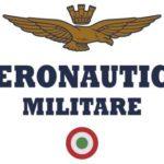 Concorso straordinario, per titoli ed esami, per il reclutamento di 4 Sottotenenti in servizio permanente nel ruolo speciale del Corpo Sanitario Aeronautico – 2016