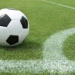 Iscrizione al campionato di calcio Lega Dilettanti – 2 Categoria della squadra composta interamente da migranti
