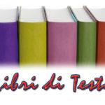 Fornitura gratuita o semigratuita dei libri di testo