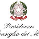 Il Presidente del Consiglio dei Ministri rispetti il Molise!